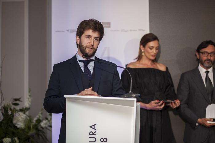 Premios Porcelanosa