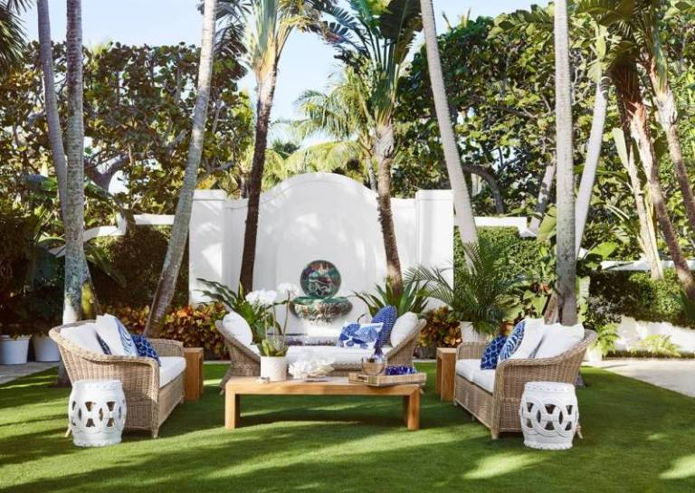 palm-beach-florida-aerin-lauder-outdoor-collection-williams-sonoma-1