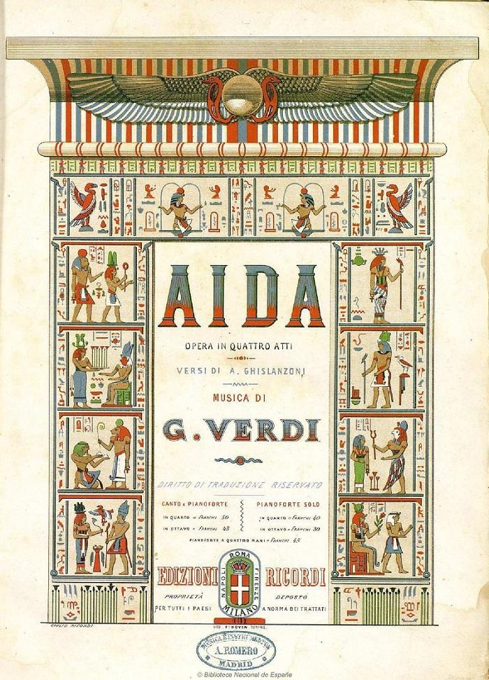 Aida Madrid