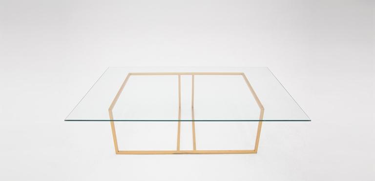 mesa-centro-cadmia-cristal-2-1