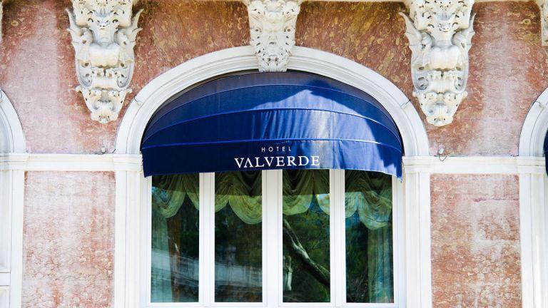 valverde-hotel-gallerydsc_0870