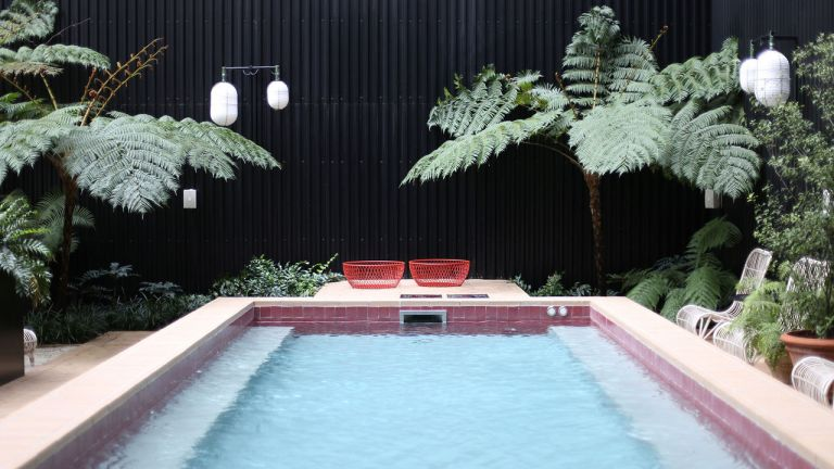 valverde-hotel-galleryimg_4072