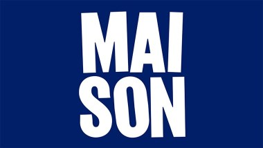 5abc8ea14e7c3725x408_News_MAISON-bgB