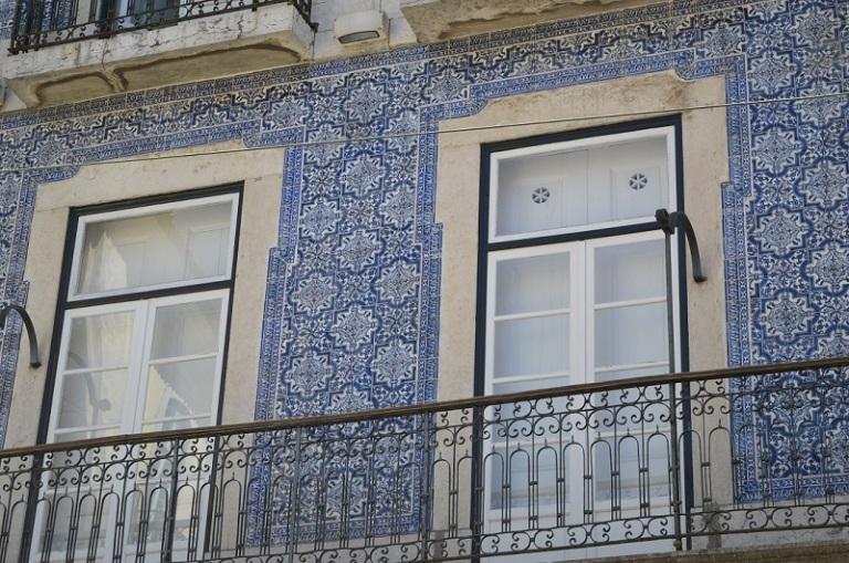 Lisboa qué ver