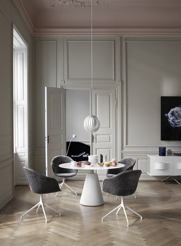 Fig_02_BoConcept_lifestyle_Madrid