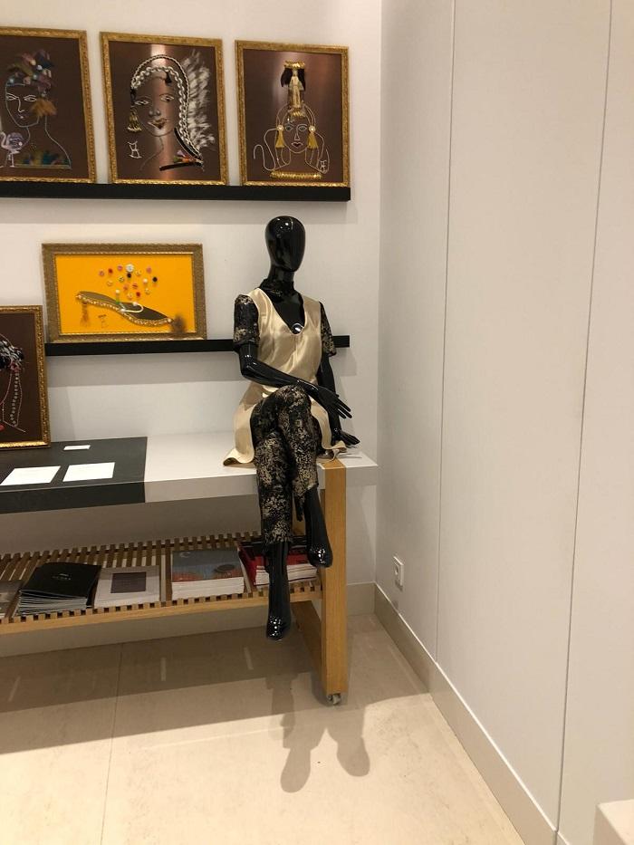 Exposición Vikileria