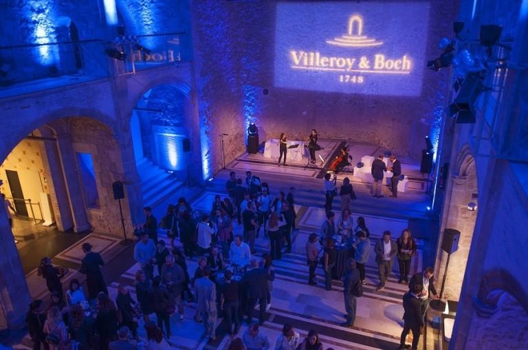Villeroy & Boch