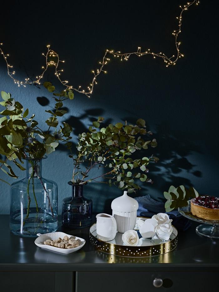 IKEA Navidad 2018