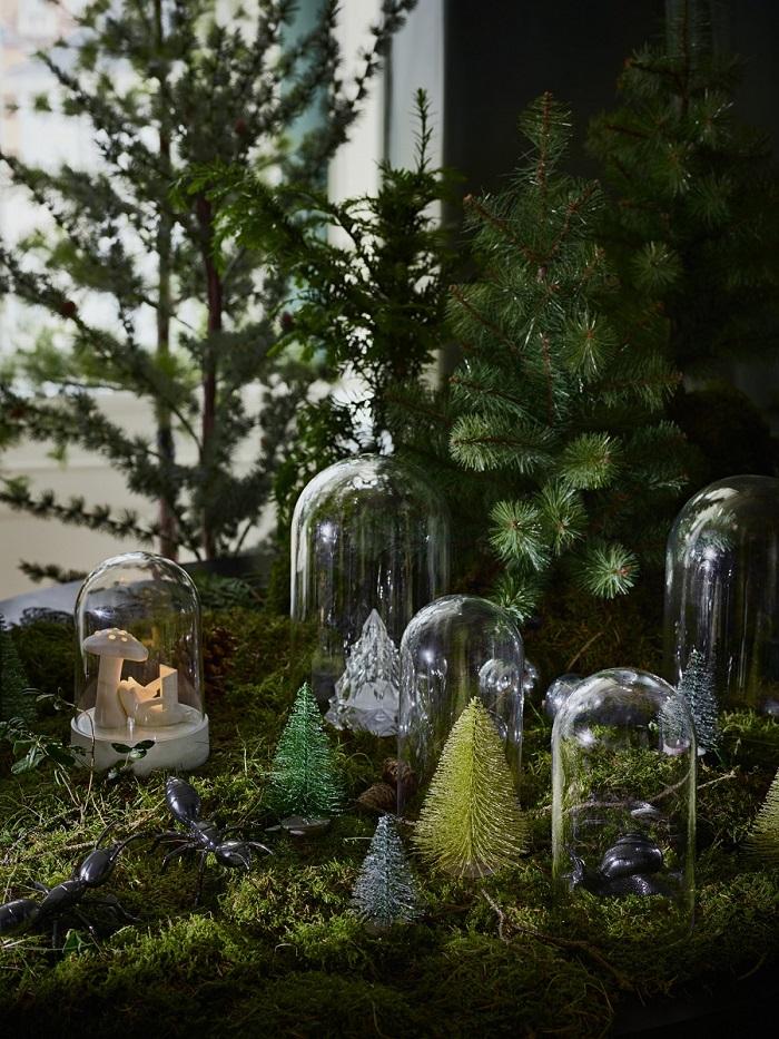 Navidad 2018 IKEA