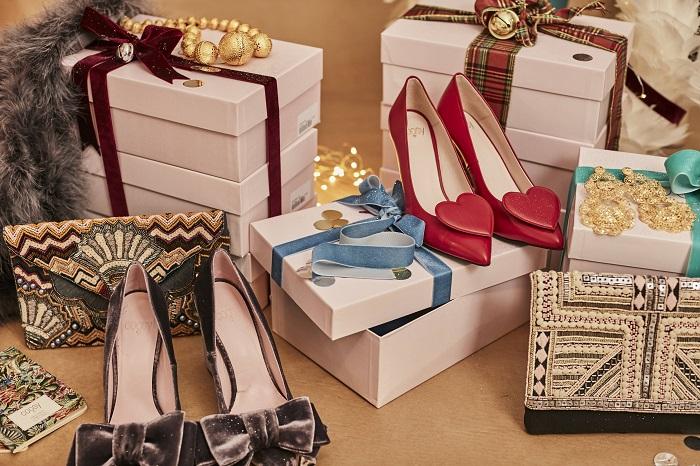 Looks de Navidad