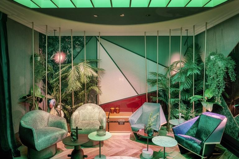 45-lobby-gira-ele-room62-casa-decor 2019-02