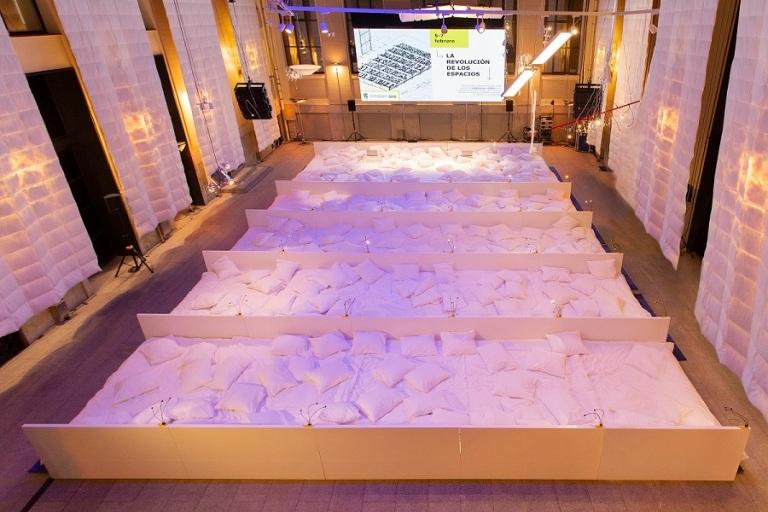 IKEA - Madrid Design Festival