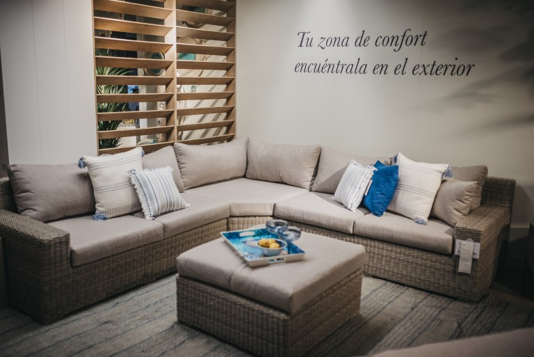 TENDENCIA LODGE