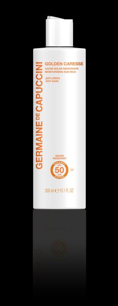 germaine-19-cremafamiliar
