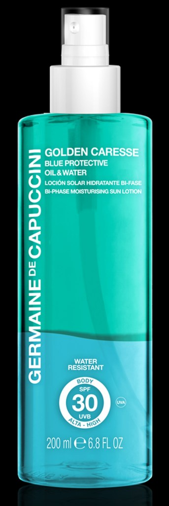 germaine-aguaaceite
