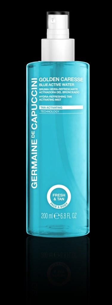 germaine-capuccini-bruma19