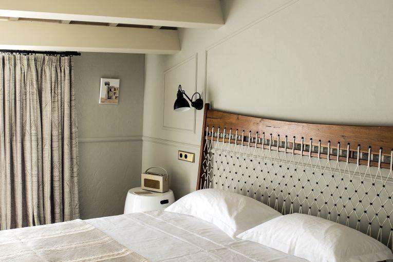 can-sastrree-dormitorio