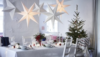 Ya es Navidad en IKEA! </p></div> <!--bof Product URL --> <!--eof Product URL --> <!--bof Quantity Discounts table --> <!--eof Quantity Discounts table --> </div> </dd> <dt class=